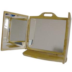 全方位之鏡