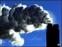 垃圾郵件每年製造1千7百萬噸的二氧化碳