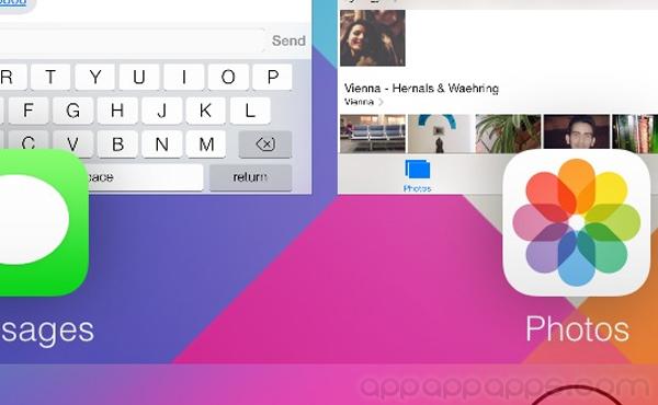 """最熱超炫JB App """"Auxo""""革新版: """"Auxo 2″從此改變 iOS 7 [影片]"""