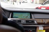 Apple 針對 iPhone 車載應用,與多家車廠推出 CarPlay 協定