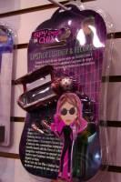 霹靂嬌娃都需要這一款!
