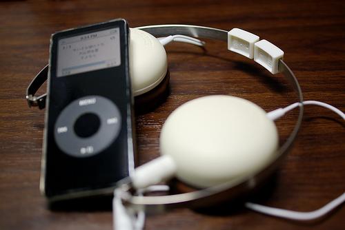 [敗物]像點心般可口的Audio-technica ATH-FW5