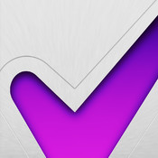 [3/3] iPhone / iPad 限時免費及減價 Apps 精選推介
