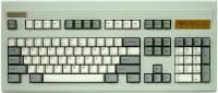 ■2■大同老鍵盤FDA-102A ALPS原生白軸 ■