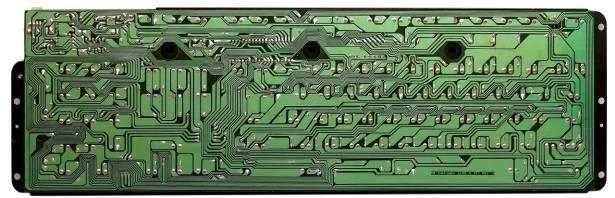 ■鍵盤史的遺跡Chicony 5161A原生藍軸■