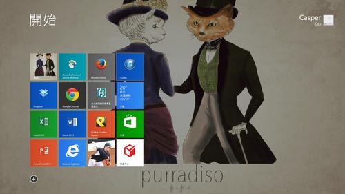 微軟打算以免費或低價方式,提供 Windows 7 使用者 Windows 8.1 升級服務