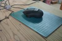 最便宜效用又佳且耐用的,超高CP值的滑鼠墊