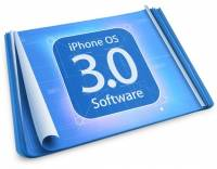 iPhone OS 3.0 特別發表會科科心得留言頁面