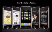 前 Apple 高層竟就第一代 iPhone 道歉