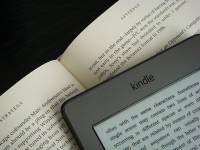 自助出版及傳統出版的6大共通性