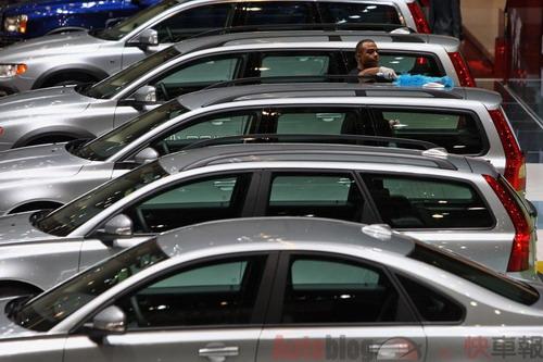 車商為銷售鋪路?或為環保請命?