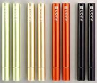 另類小小折-超時尚環保筷.. 太誇張了,不過就是一雙筷子而已嘛