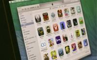iTunes 更新11.1.5版本 修正iPhone iPad煩人問題