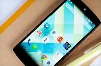 Google 體驗小延伸,Google Now Launcher 現開放給 Nexus GPe 裝置