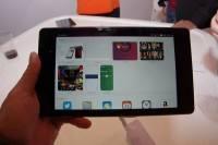 MWC 2014 : Ubuntu Touch 手機年內將推出,至於平板樂觀希望年內能推出