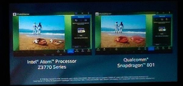 Computex 2014:施崇棠爺爺真性情 讓我們在 Intel 會場重溫電影KANO的感動!