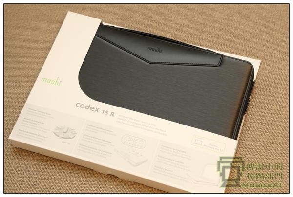 MacBook Pro Retina 2013 配件動手玩