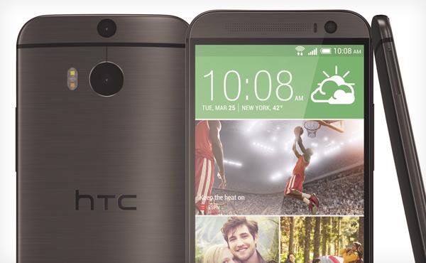 HTC New One 的雙相機鏡頭有甚麼用? 鏡頭生產商搶先公開 2 大能力