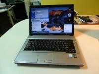 Lenovo G430 筆記型電腦動手玩