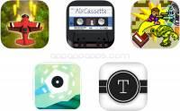 [26 2] iPhone iPad 限時免費及減價 Apps 精選推介