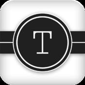 [26/2] iPhone / iPad 限時免費及減價 Apps 精選推介