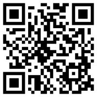 菜籃族必備的Android Barcode QR Code掃描器