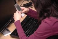 玩家產品系列活動(1)--Cherry G80-3484 黑體二色成形茶軸機械式鍵盤