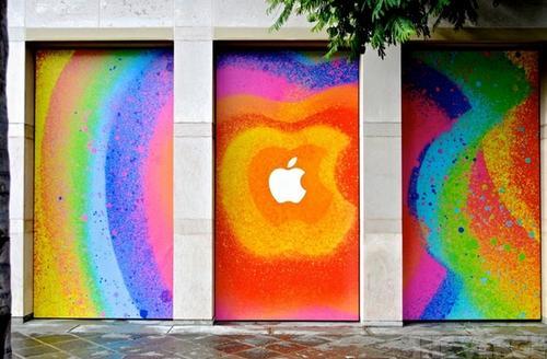 蘋果釋出安全性更新 Security Update 2014-001,建議使用者立即服用