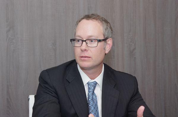 MWC 2014 :高通解說其商業授權模式,取得授權帶給客戶的利益會逐年增加