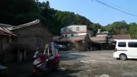 [去][台北縣][淡水]瓦窯坑三合院