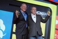 Stephen Elop 將於微軟完成 Nokia 併購後主掌遊戲及硬體開發