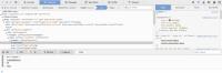 淺談 Firefox 29 開發者工具