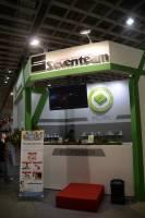 Computex 2014:七盟多方面開發電源相關應用產品