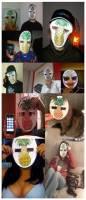 iPhone Dev Team 重大消息!