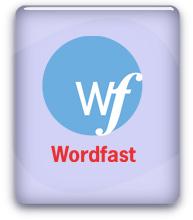 想學 WordFast 這套軟體
