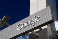 傳 LG 將成為 Google 智慧型手錶主要合作夥伴之一