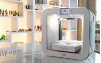 孩之寶開發小朋友專用 3D 印表機