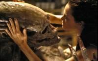 陽光電影院: 異形四 Alien 4