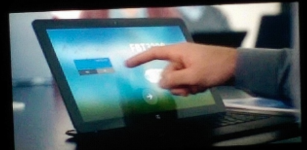 Computex 2014:Intel 新概念影片透露出的玄機 對未來的 Windows 界面似乎有些想像空間