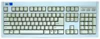 ★□★ 類ALPS軸鍵盤...Mtek_FKD46AK108 ★□★