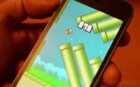 你未看過的Flappy Bird世界: 999 分瘋狂機關 + 頭目戰 [影片]