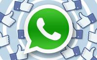復仇成功: WhatsApp創辦人原來曾被Facebook拒絕