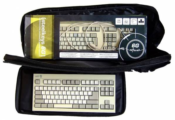 ▲▲▲鍵盤+槍袋=鍵盤槍袋▲▲▲