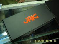 Jaki機械式鍵盤 JD002