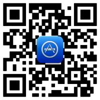 超另類+全創新RPG移動遊戲「麻辣三國」火力全開 IOS Android今日萌動公測!