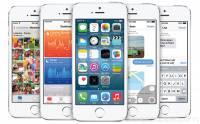 8 個重要 iOS 8 隱藏新功能: Wi-Fi 打電話 相機好玩新功能 追蹤耗電 Apps 及更多