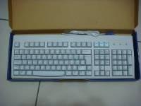 新買的百元鍵盤HKB-2098