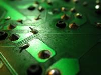 鍵盤的PCB板需要鍍膜嗎?