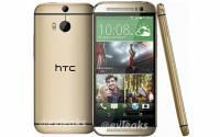 代號 M8 的 HTC 旗艦機可能不叫 HTC Two ,而是落落長的 The All New HT