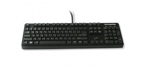 SteelSeries 7G 電競鍵盤